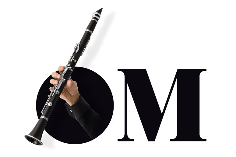 Yannick Nézet-Séguin & Orchestre Métropolitain: fantastic Bruckner