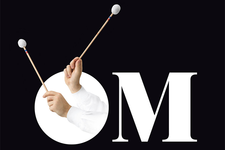 Orchestre Métropolitain - Imagining SPAIN