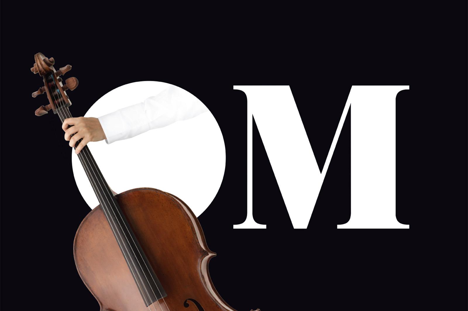Orchestre métropolitain molinari pictures at an exhibition