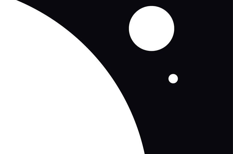 Les Planètes : Génial!
